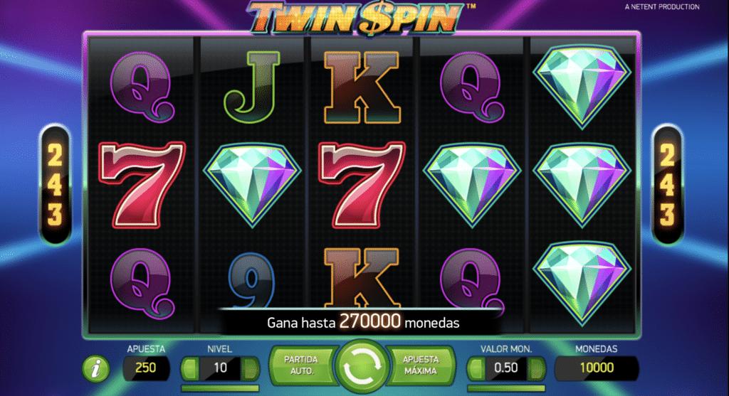 Como ganar en el casino 2019 bono bet365 Valparaíso-388826
