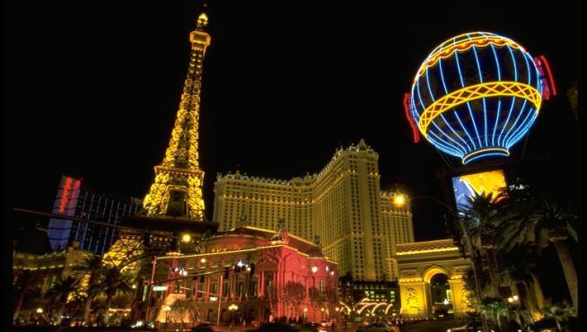Freechip casino mejor para ganar en las vegas-816066