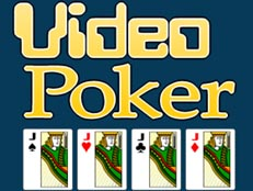 Casa de poker online juega a Houdini gratis-772932