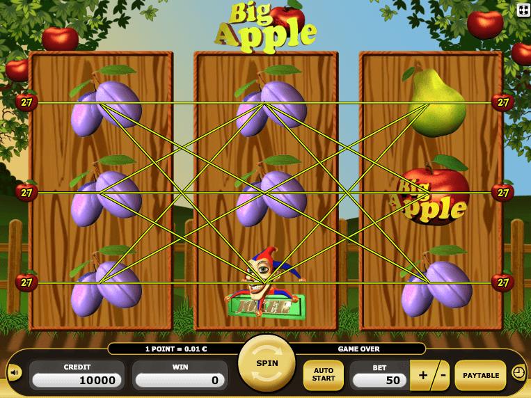 10 juegos de casino nombres tiradas gratis Wonders-441623