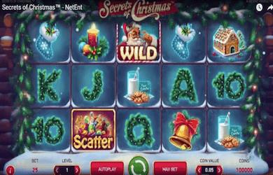 Maquinitas tragamonedas nuevas casino online confiable Antofagasta-57149