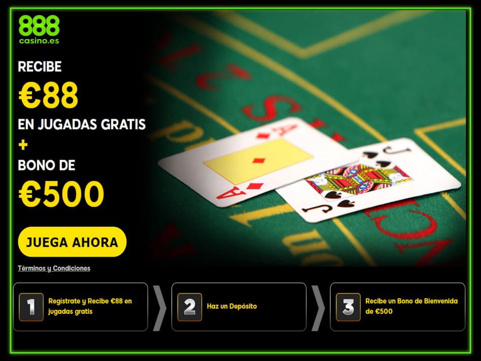 Opiniones tragaperra Treasure Fair casinos online sin deposito inicial-382731
