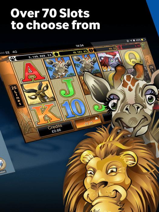Como se programan las maquinas tragamonedas casino para smartphones-577145