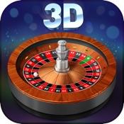 Historia del poker juegos gratuitos casino-601442