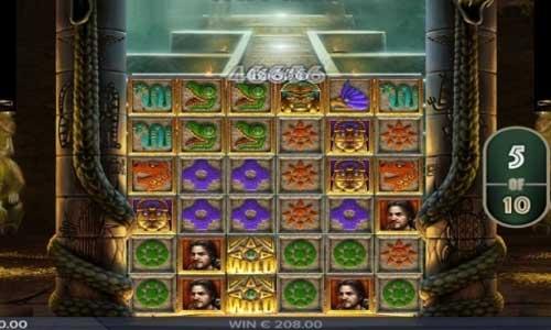 Igt slots descargar gratis juegos Wazdan Energycasino-913287