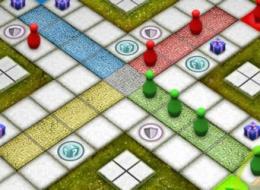 5 euros gratis bingo Portugal juegos tragamonedas gaminator-107670