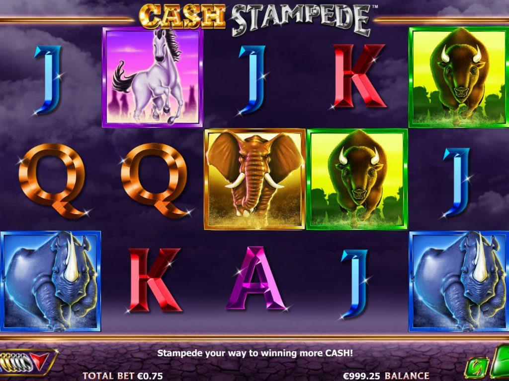 Tragamonedas gratis 5 tambores sloto Cash $ bono-368856