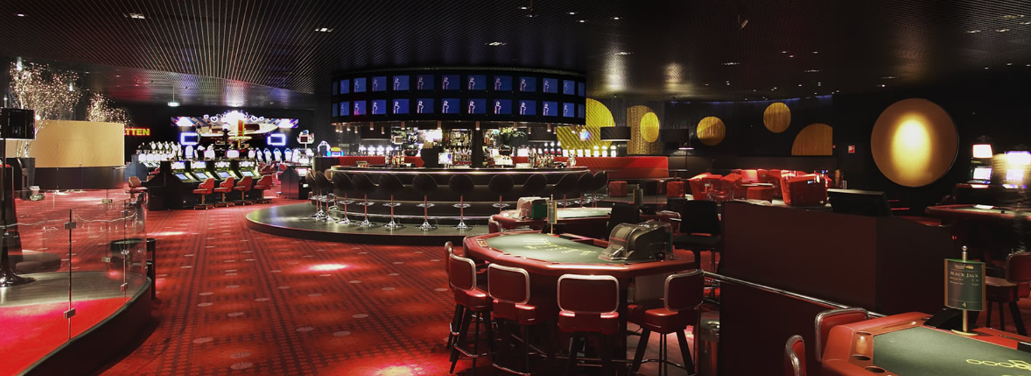 Casino 7 Spins glosario de poker-895146
