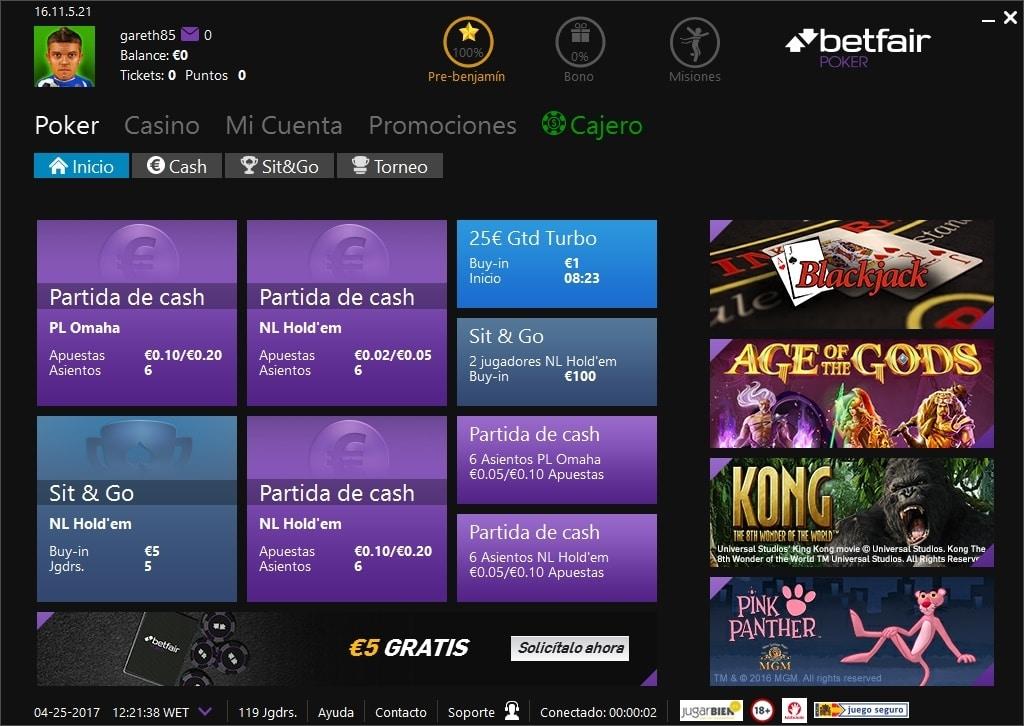Descargar 888 poker para pc casino con tiradas gratis en Panamá-568365