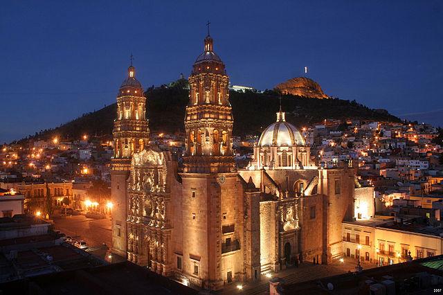Los mejores casino del mundo on line de Mexico City-218331