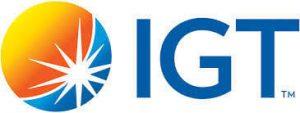 Juegos de azar gratis online tiradas IGT-475292