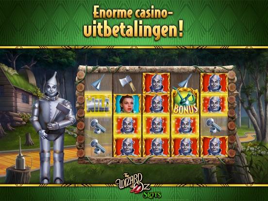 Betfair poker tragamonedas gratis Golden Gate-541373