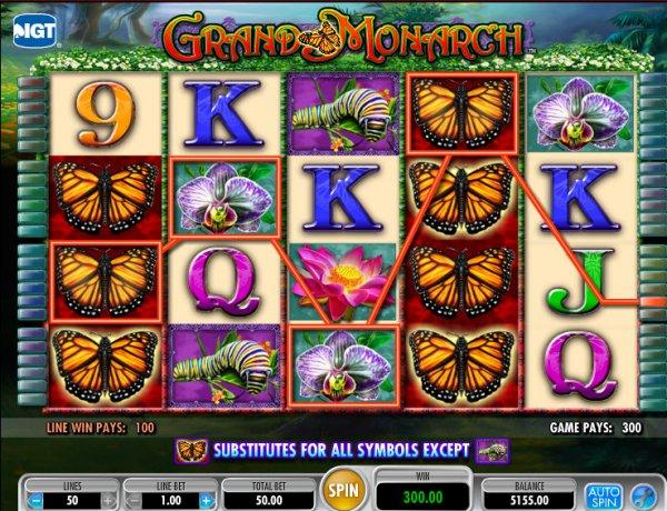 Sportium casino online grand monarch slot game gratis-144503