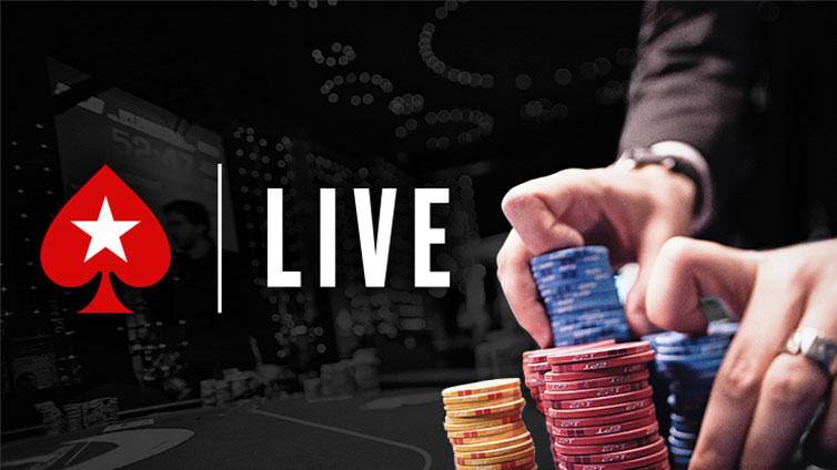 Juego online en Colombia giros gratis pokerstars-378788