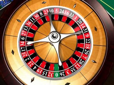 Ruleta en vivo gratis juegos SlotJoint com-414764