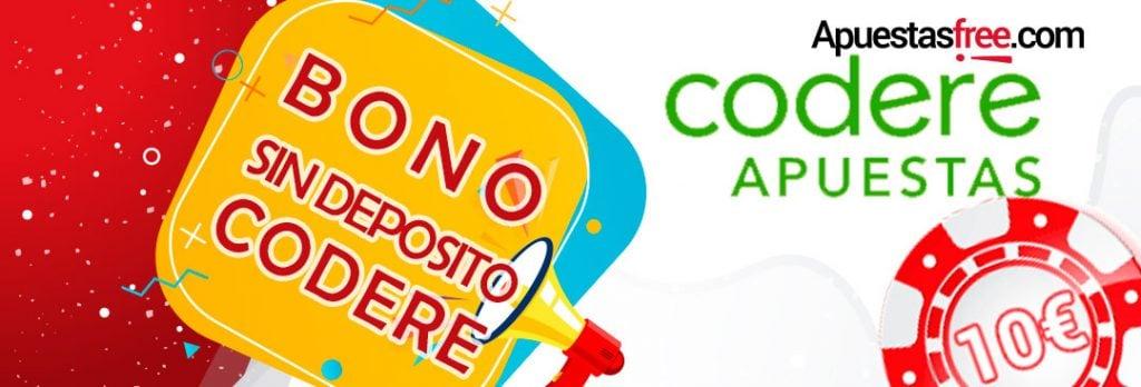 Ruleta online dinero real bono sin deposito casino Madrid 2019-736532