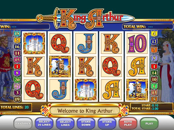 888 poker tragamonedas gratis Monkey King-388322