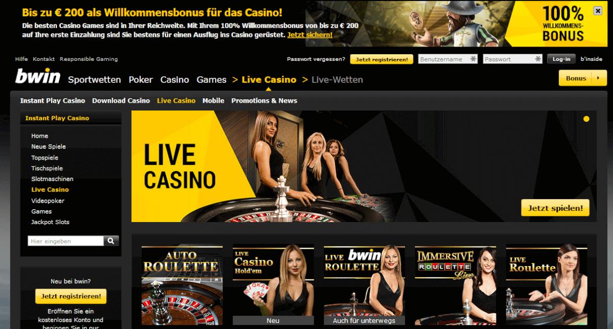 777 casino bonus bwin live-170776