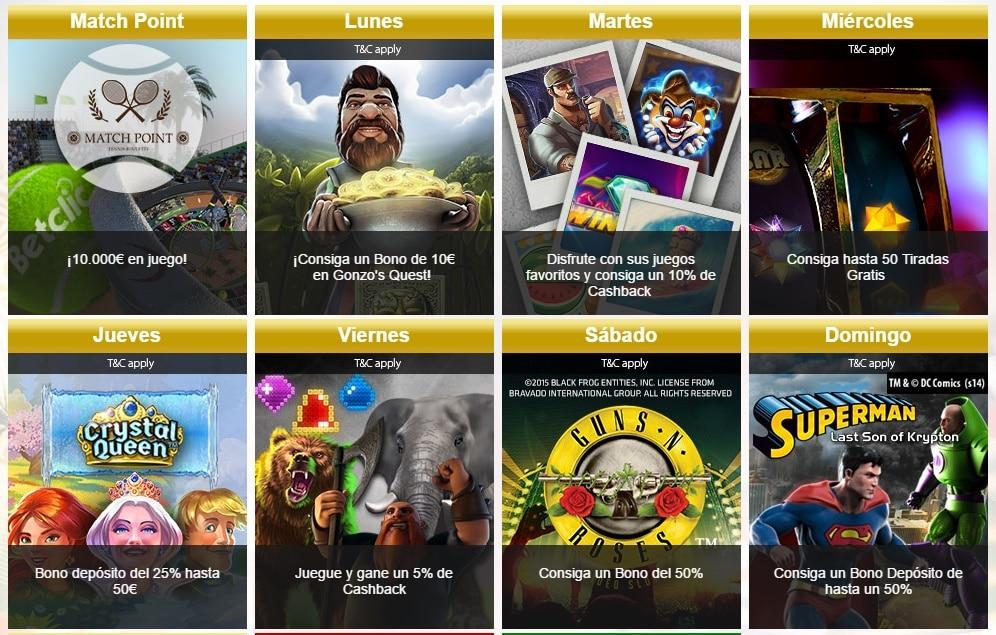 App para pagar entre amigos casino con tiradas gratis en Puerto Rico-120544
