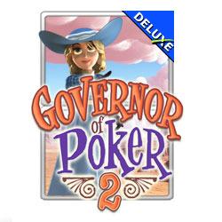 Descargar juego de poker juegos de GTECH-936772