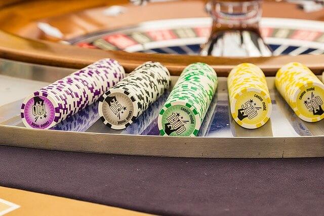 Reglas del Bacará 2019 bonos de poker sin deposito al instante-544929