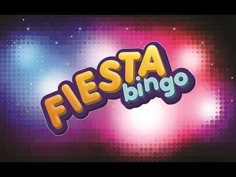 Gratis Backgamon bingo ortiz juego-758475