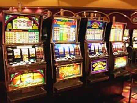Mejores trucos para tragamonedas premios de la lotería-396237
