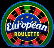 Vuelta al Juego con 1000€ ruleta americana online gratis-228682