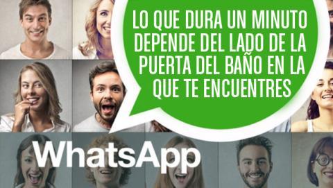 Wanabet teoría app para pagar entre amigos-225859