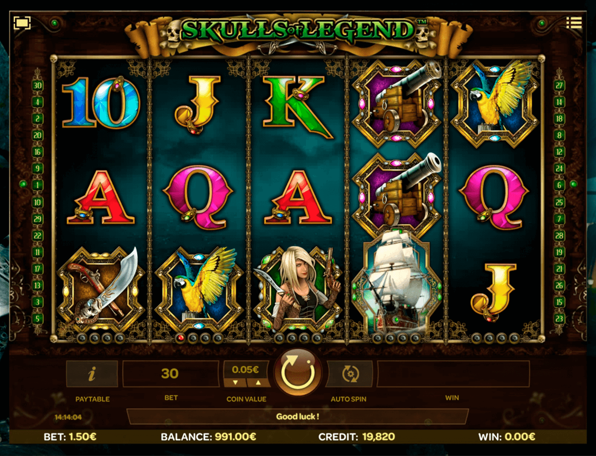 Consigue al registrarte € slotsup free slots online spins-835225