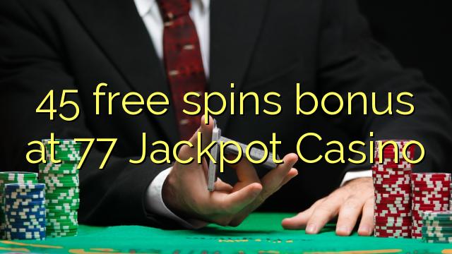 Casinos en linea gratis códigos de cupón HighRollers-691040