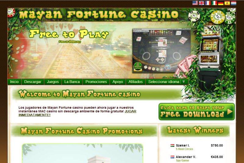 Jugar al blackjack en español casino con tiradas gratis en Salta-539174