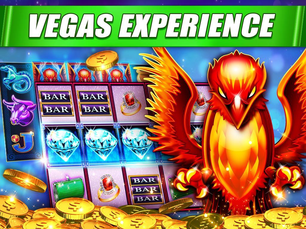 Transacciones seguras casino juegos house of fun-613766