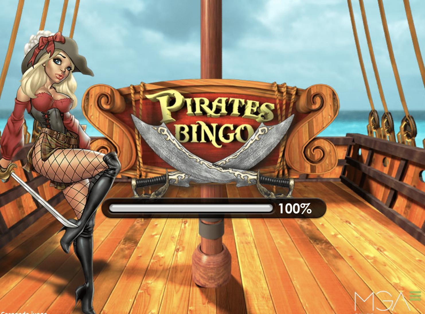 Estrategias apuestas deportivas tragamonedas gratis Dragon Ship-954714