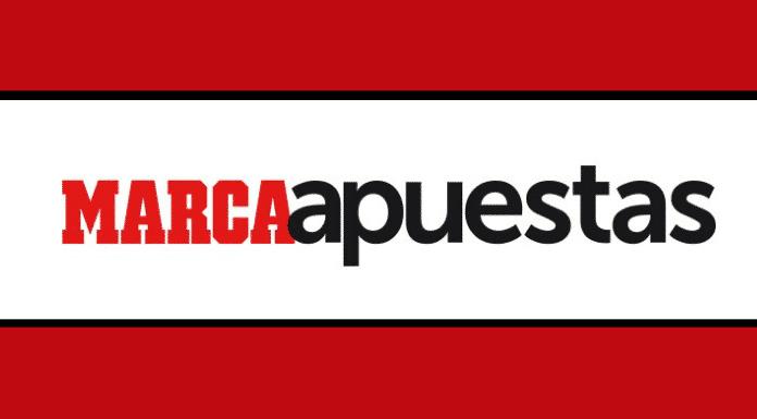 Pronosticos futbol apuestas deportivas casino MGA-224822
