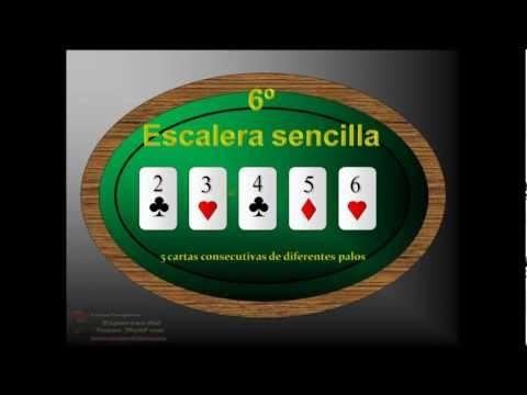 Tiradas gratis Endorphina reglas del poker pdf-649059