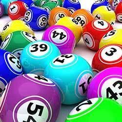 Casinos online gratis sin deposito lotería Niño-698059