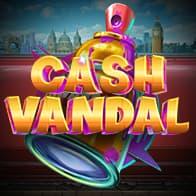 Bono casino betsson tragamonedas gratis Lady Godiva-850190