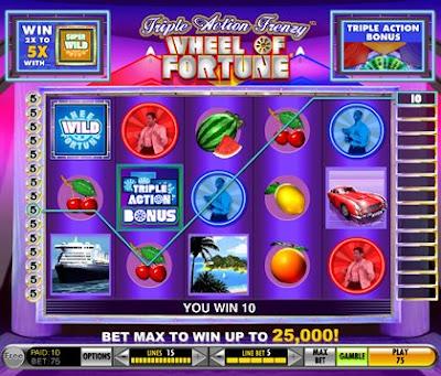 Casino que aceptan Tarjetas de Crédito slot tragaperra gratis-46613