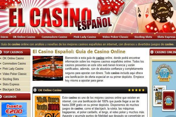 Casino online Edict el mejor-816162