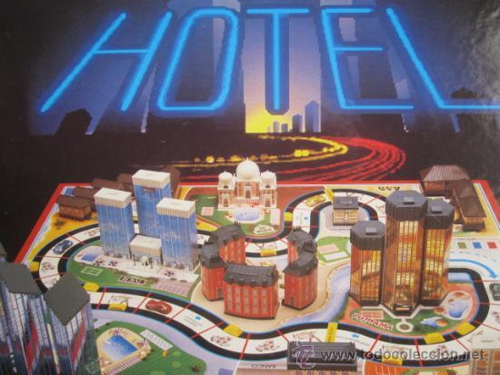 Reto betcris juegos de casino gratis Tenerife-163938