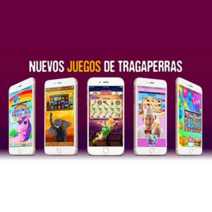 Juegos de bingo maquinas bono bet365 Concepción-800235