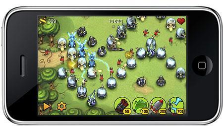 Juegos para casinos android móvil del online Paf-285182
