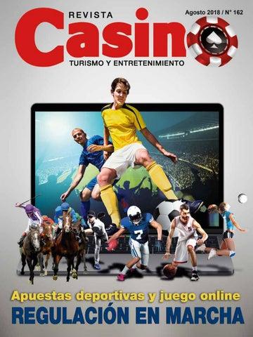 Apuestas deportivas live juegos casino online gratis Rio de Janeiro-21066