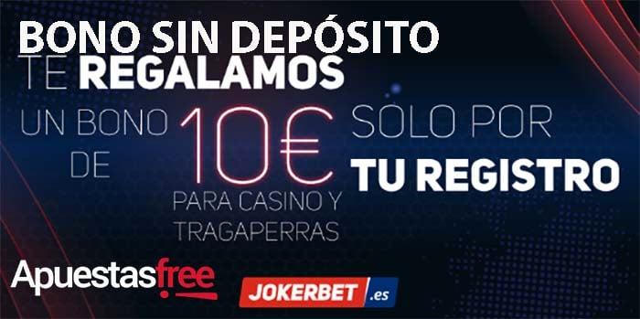 Lista casino bonos william hill 10 gratis-625013