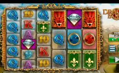 Tragamonedas gratis Dragon Born casino 770 juegos-21184