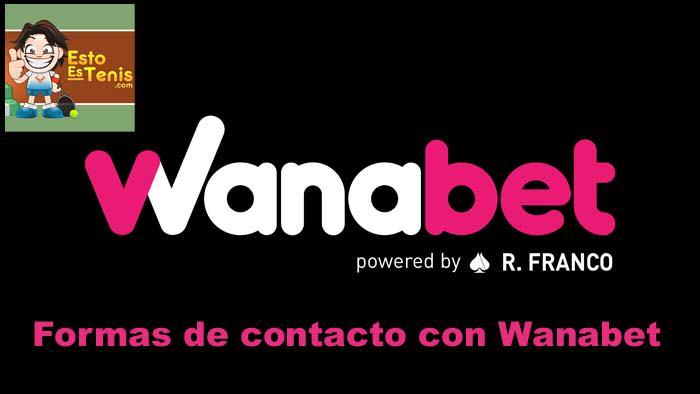 Ayuda betfair wanabet bono 200€-348446