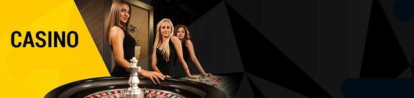 Como ganar dinero en un casino online Novomatic-577907