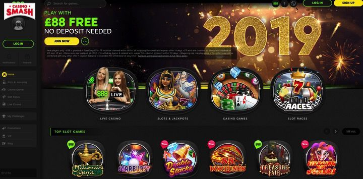 Bgo casino 100 Free Spins tragamonedas en linea gratis sizzling-223050