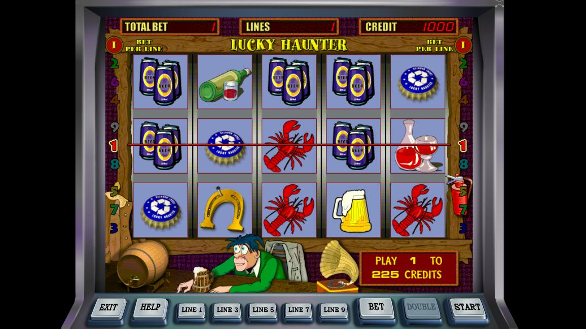 Juegos GrandFortunecasino com lucky casino gratis-185164
